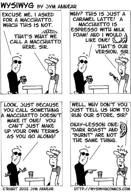 comic-lesson-one