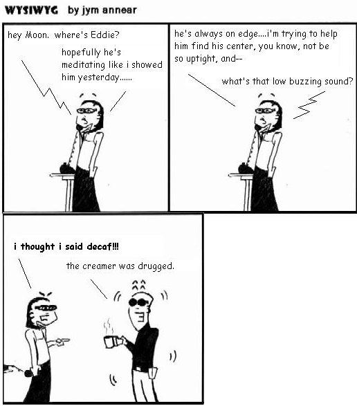 comic-mental-spandex