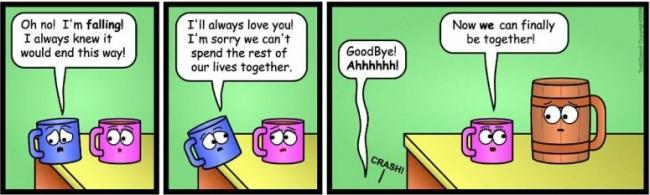 comic-mug-love-2