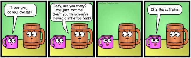 comic-mug-love-3