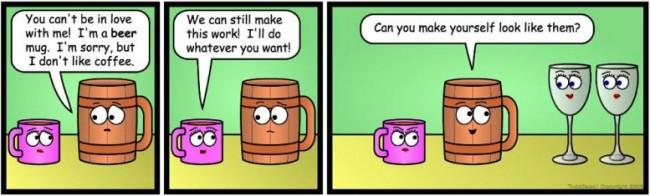 comic-mug-love-4