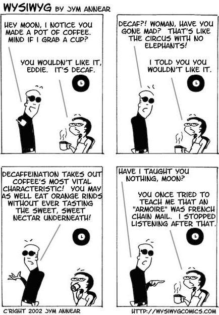 comic-parlez-vous-decaf