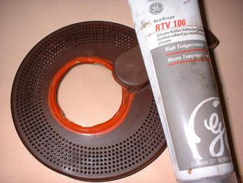 glue lid