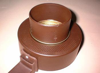 lid fit