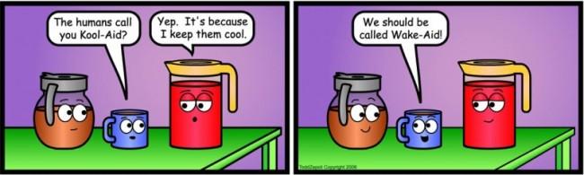 wake-aid-comic