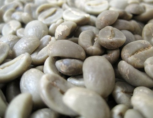 The Quick Economics of Home Roasting Coffee