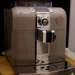Can the Philips Saeco Syntia Deliver Espresso Perfection?
