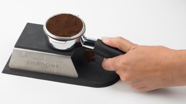 even espresso
