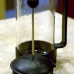 Perfect Your French Press