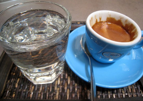espresso-and-sparkling-water