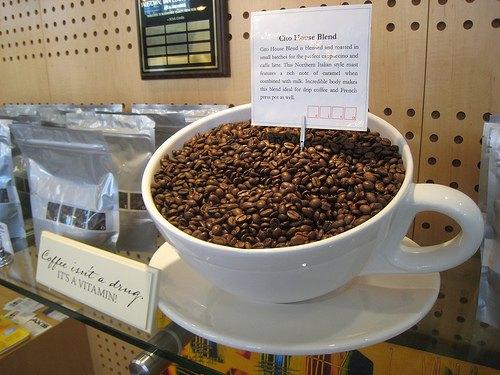 Cito Espresso