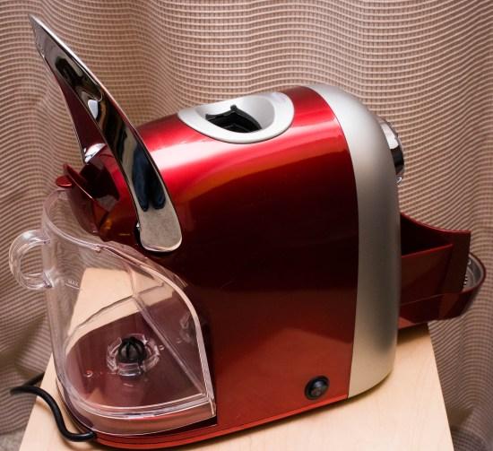Serious name coffee turkish maker coffee grinder