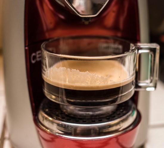 coffee-kaldi-cbtl