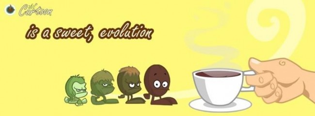 cafe-cartoon-evolution