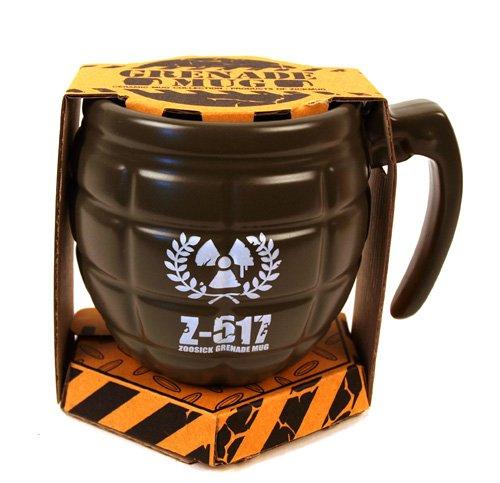 grenade-coffee-mug