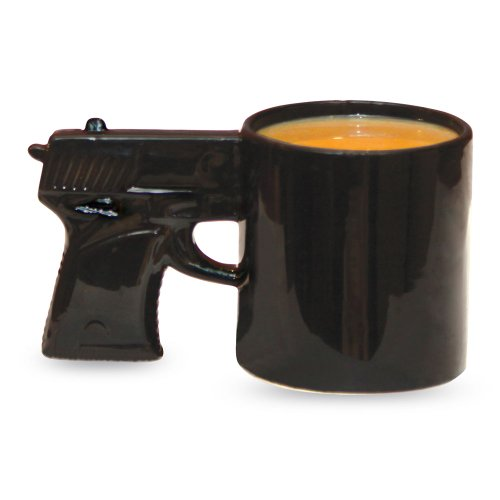 gun-coffee-mug
