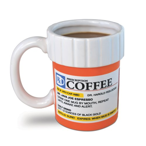 prescription-coffee-mug