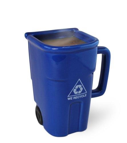 recycling-bin-mug