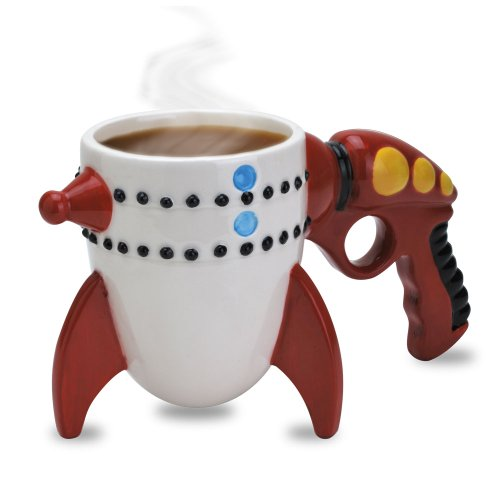 retro-ray-gun-coffee-mug