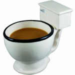 Outlandish Coffee Mugs