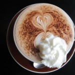 Creamy Chocolate Coffee Recipe