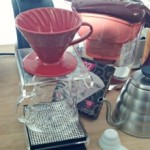 How Hard is a Hario Pour Over?