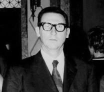 Dimitrios Vakondios