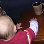 Infant Coffee – 6 Tips for Coffee Drinking Parents