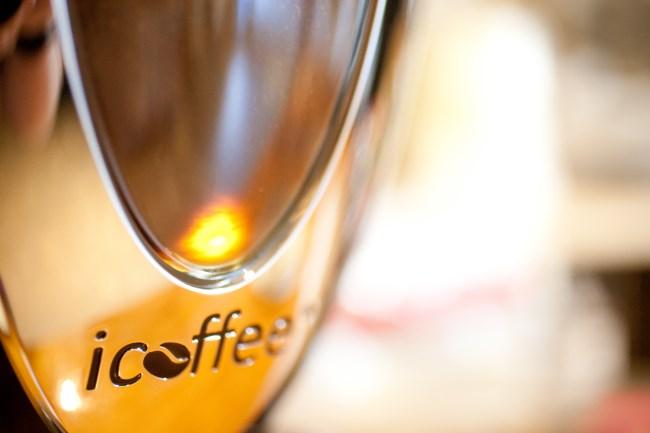 icoffee