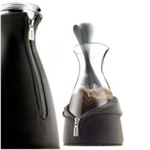 Coffee Gear That Won't Break the Bank