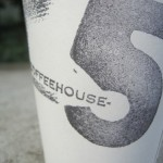 Portland Espresso Vacation