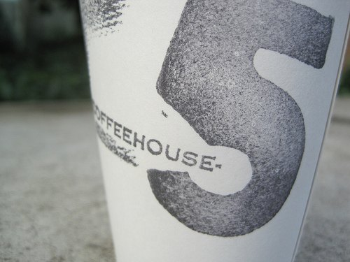 Coffeehouse-Five