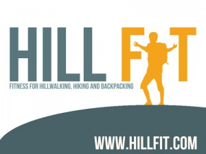 'HillFit' from the web at 'http://ineedcoffee.com/wp-content/uploads/2014/05/Hill-Fit-JPG-300x225.jpg'