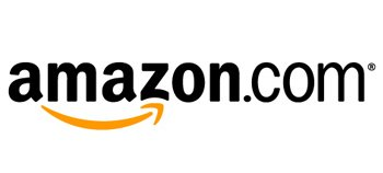 'amazon-usa' from the web at 'http://ineedcoffee.com/wp-content/uploads/2014/05/amazon-usa.jpg'