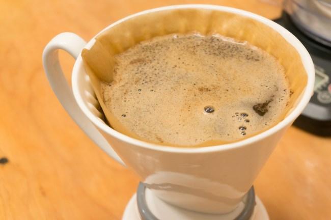 Bonavita Coffee Dripper