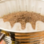 Kalita Wave Coffee Brewing Tutorial