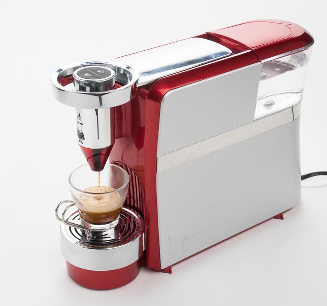Bialetti diva i caffe d 39 italia review i need coffee - Diva cup italia ...