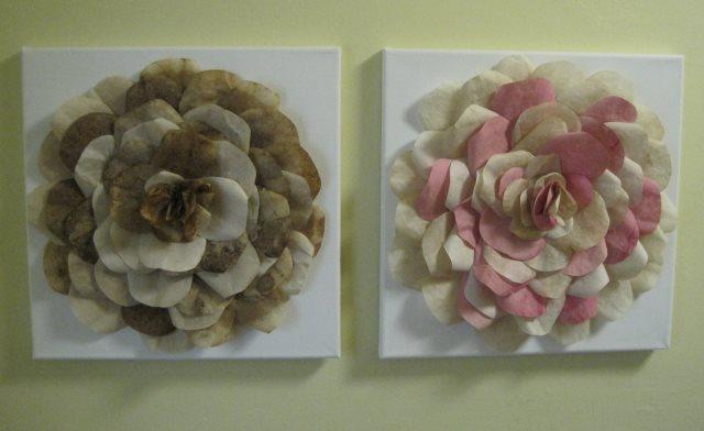 flowers-1