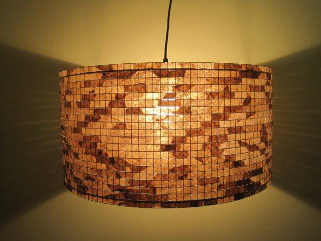 lampshade-4