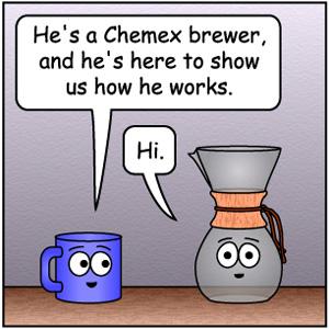 chemex03
