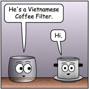 vietnamese03