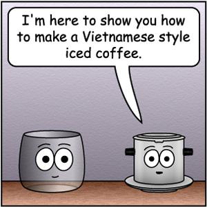 vietnamese04