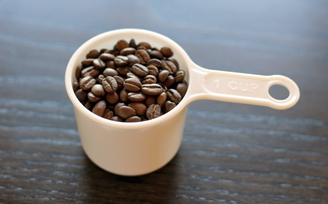 cup-coffee-beans