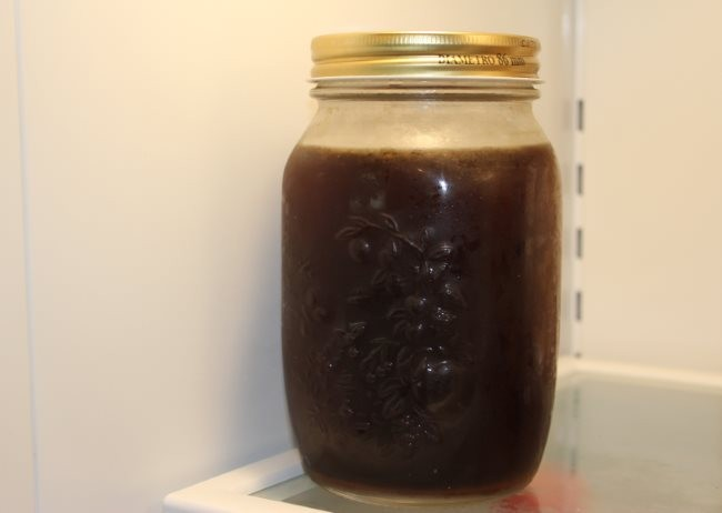 finished-cold-brew