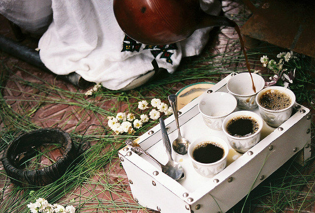 ethiopia-coffee-ceremony