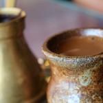 11 Crazy Coffee Drinks You Won't Find on a Starbucks Menu