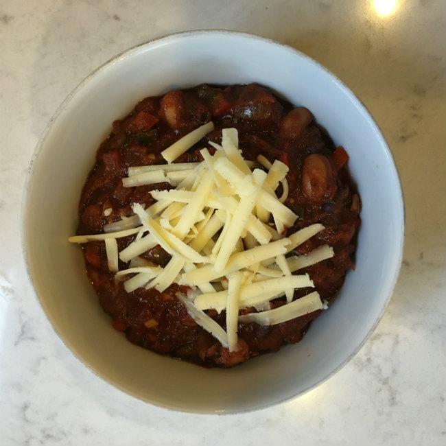 chili-finished