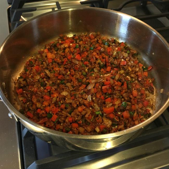 chili-start