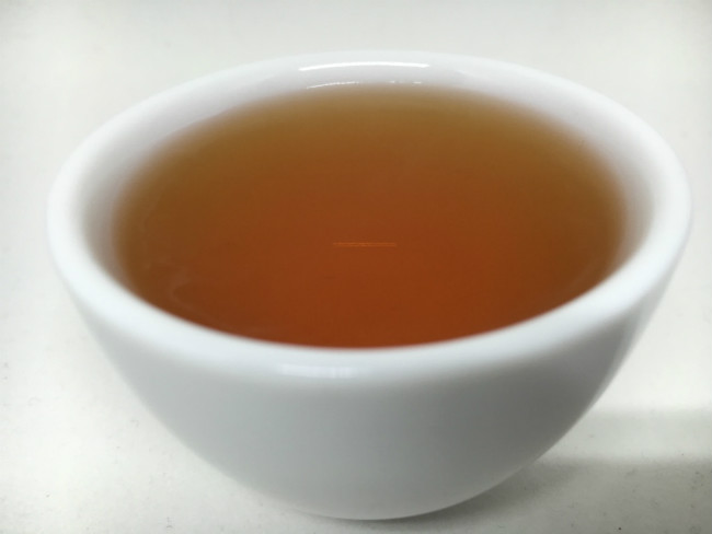brewed-assam-tea