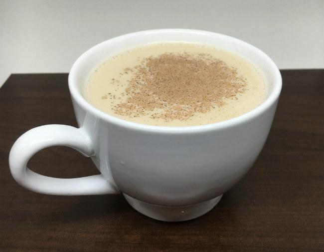 prepared-chai